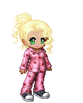 Poisonous Glitter's avatar