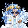 Megami Athena's avatar