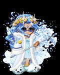 Megami Athena