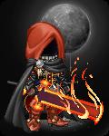 Me the Fallen Angel's avatar