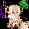 Shmootie's avatar