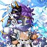 Disko Tech's avatar