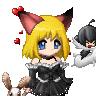 Eruruu77's avatar