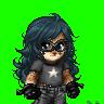 Diony_7's avatar