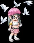 -MidniteKandii-'s avatar