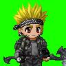 Kyuubi Naruto117's avatar