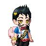Sour-x's avatar