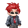 Kai_Arrein's avatar