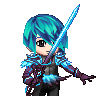 Excaliber002's avatar