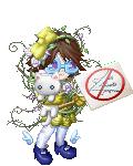 MissYoda's avatar
