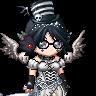 Umbrea 666's avatar