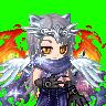Noroi-Inu's avatar