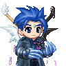 Dunerider's avatar