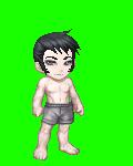 Mars Von Tramp's avatar