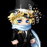Fou_Lu's avatar