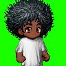 Zimri's avatar