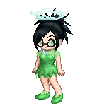 fairygirl99