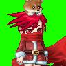panties!!_whore's avatar