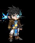 Kadlake's avatar