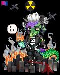 G-Fan1985's avatar