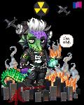 KaijuWorldOrder's avatar