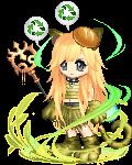 AmberHaleyforever