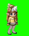 angiepangie74's avatar