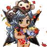 mizuki213's avatar
