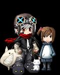 soraboy7's avatar