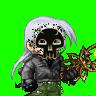 night_star01's avatar