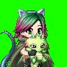 Kaidreneka's avatar