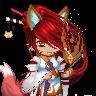 Kaguria_Sanaka's avatar
