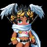 [Taito]'s avatar