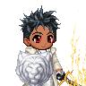 Gurthang_Turambar's avatar