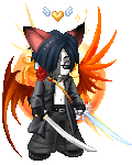 VictimOfLove152's avatar