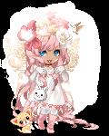 obeyzathura's avatar