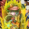 snakebot2000's avatar