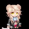 [ C K ]'s avatar