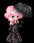 magicgirl08's avatar