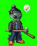 gatemanSG1's avatar