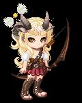 NewSteez's avatar