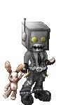 _irvine_popsicle_'s avatar