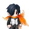 XxNight_StalkerzxX's avatar