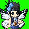 ~Hot2death~'s avatar
