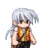 Sharadeos's avatar