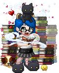 Sleeptodreamofyou's avatar