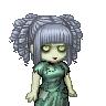 Astro_Ferret's avatar