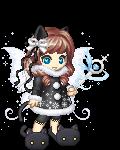 Xx-Full-Moon-Chan-xX's avatar
