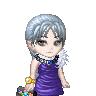Kaori von Karma's avatar