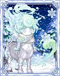 trija's avatar